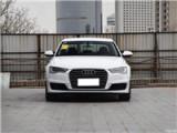 郑州冠邦打造一站式的郑州汽车销售服务产品及理念