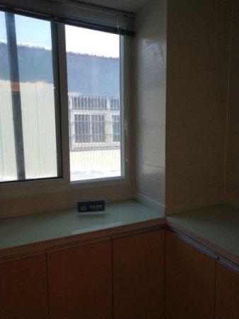 伟星金域蓝湾 合肥京商商贸城 瑶海区单身公寓 可入合肥户口
