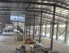 孵化器标准厂房1000-6000平方自由组合分割