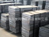 低价高强度钢板 550DB热轧钢板 55