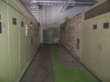 上海高压配电柜回收 青浦低压配电柜回收 宝山电力配电柜回收