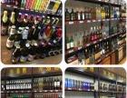 送礼有面子就选进口红酒进口洋酒进口啤酒扫码价格高