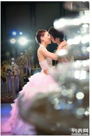 宁波余姚慈溪婚礼策划婚庆策划婚礼跟拍摄像产品摄影