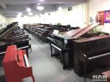 广州二手钢琴价格 广州二手钢琴批发