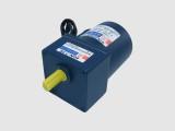 永坤電機XYK立式100W立式交流NCVGV減速電機