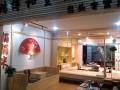 广州南沙区办公室装修/专业写字楼厂房装修报价