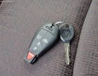 假如你的汽车钥匙丢了或锁在汽车里,保险箱丢了钥匙 忘了密码
