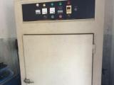 供应二手工业烤箱  高温烤箱  烤箱