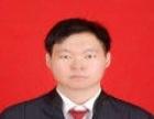 赵龙律师,版纳专业律师,政府机关企事业单位法律顾问