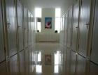 龙南金三角伟恒商务中心写字楼公寓 商务中心 146平米