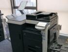 安庆租打印机复印机,选蓝拓办公,放心