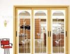 专业玻璃门倾斜维修朝晖玻璃门维修定做玻璃安装
