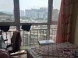 合租办工楼共101平共2室出租1室站前富润国际公寓