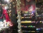 (个人)鼓楼东大街商铺转让饰品创意品鞋帽衣服S