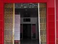 出租湘桥商业街卖场