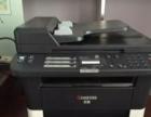 打印机复印机销售维修常年租赁复印机业务欢迎来电咨询