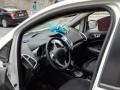 福特 翼搏 2013款 1.5 自动 风尚型一一首付1.5万 当