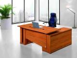 鄭州辦公桌椅廠家直銷 辦公桌椅批發零售 價格優惠