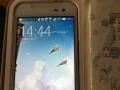 HTC蝴蝶2代电信3G联通4G手机高通骁龙801处理器!