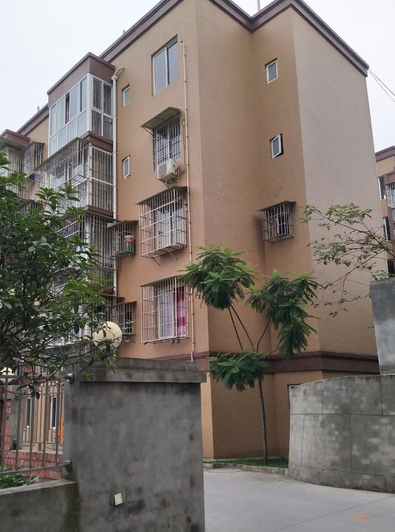 北城一号 2室 1厅 88平米清水房 出售