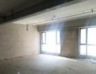 建国大道 新千国际广场 写字楼 226平米