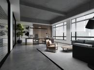 南宁工厂办公楼装修公司/厂房装修价格是多少