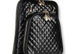 手提包 供应2014春夏新款学院双肩包学生韩版小背包女包一件代发