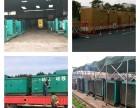 永州发电机出租,永州发电机租赁价格,永州发电机供应商