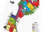 装配式建材产业园招商找汝阳县投资-绿色建材产业园区项目哪家好