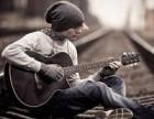 嘉定区在线学声乐 钢琴 吉他上门尤克里里