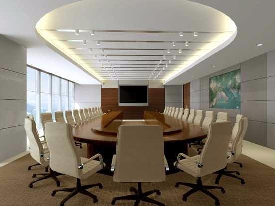 上海厂房装修上海办公室装修上海工厂装修