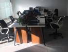 北京办公室出租380平米价格便宜非中介写字楼出租
