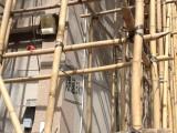 深圳厂房办公楼外墙翻新工程 承接高档别墅及写字楼旧墙翻新工程