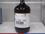 3M EGC-1700电子涂层剂 电子氟化液 清洗液