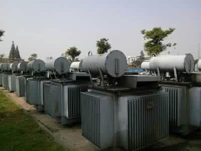 惠州市变压器回收,变压器回收价格,变压器回收电话