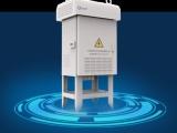 山東供應抽油機節能控制裝置 油田用抽油機 抽油機生產廠家