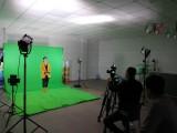 中山宣传片 产品短视频 纪录片拍摄制作 品牌策划 摄像摄影