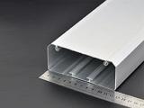 超值的12050面板_【推荐】超达铝业供应12050面板