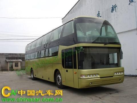 江阴到丰都直达客车/汽车时刻13451583555√欢迎乘坐