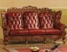 天津各种品牌沙发床头椅子塌陷掉皮维修翻新换皮换布面
