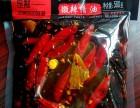 重庆火锅底料厂家麻辣手工火锅底料代理优质麻辣清油火锅供应商