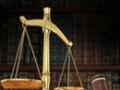刑事辩护、取保、轻罪辩护、经济纠纷
