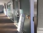 南三环京华商务楼380平米写字楼办公室出租环境优雅价格便宜