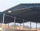 扬州工地板房回收搭建公司扬州二手活动房专业搭建回收