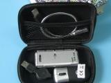 便宜的USB礼品套装三件组合