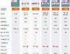 【微订 微信营销】加盟/加盟费用/项目详情