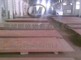 35crmo钢板六安42crmo钢板现货切割、加工、配送一站式采