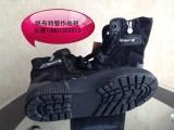 帆布特警作战鞋厂家,帆布特警作战鞋供应