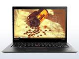 ThinkPad New X1 Carbon 20A7S00E0