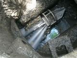 承接重庆各种大型管道清洗疏通